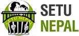 Setunepal.org
